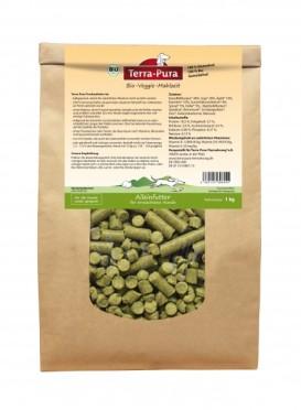 trockenfutter_hund_bio-veggie-mahlzeit_1kg_1