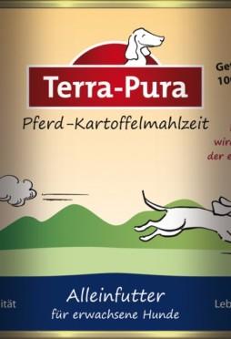 124_pferd-kartoffelmahlzeit_hund_400g