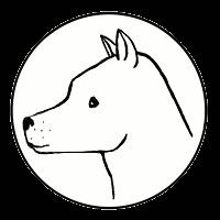 Hond Klein PNG1