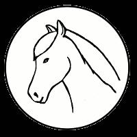 paard klein png1