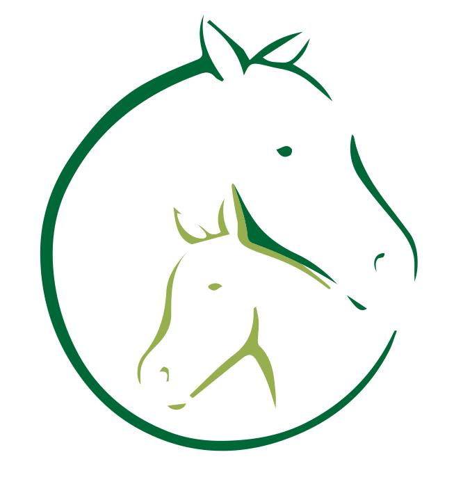 Pure Horse Webshop