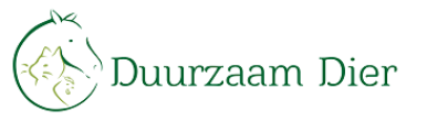 cropped-logo-duurzaam-dier-jantine-email-header.png