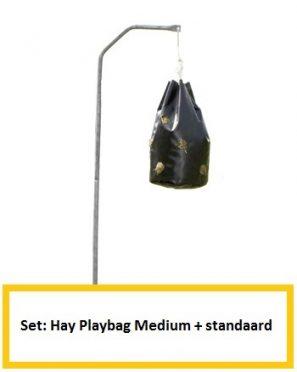 set hayplaybag_standaard